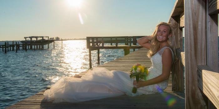 Beso Del Sol Resort wedding Tampa