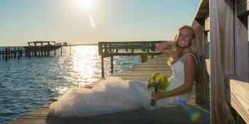 Beso Del Sol Resort weddings in Dunedin FL