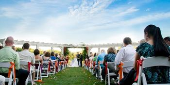 Sanders Estate weddings in Auburn WA