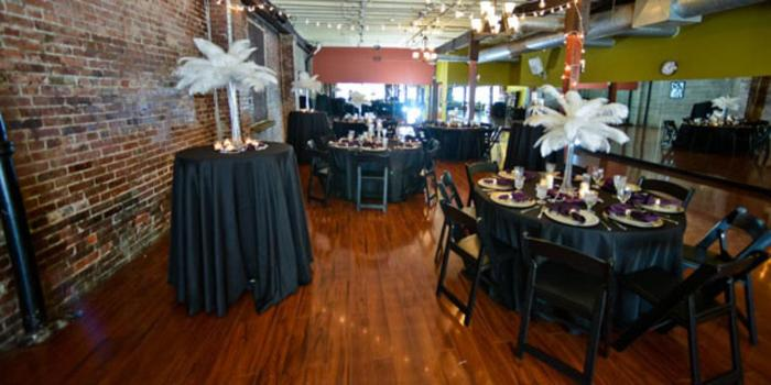 Salsa Con Todo wedding venue picture 8 of 9 - Provided by: Salsa Con Todo
