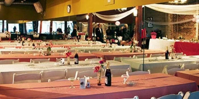 Salsa Con Todo wedding venue picture 9 of 9 - Provided by: Salsa Con Todo