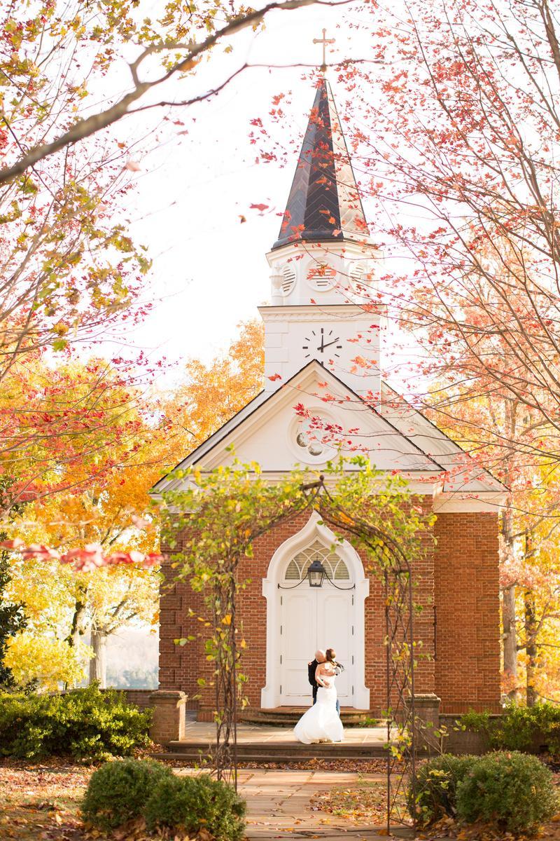 trump winery weddings get prices for virginia wedding