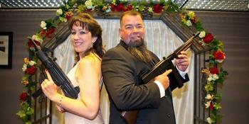 Shotgun Weddings by The Gun Store weddings in Las Vegas NV