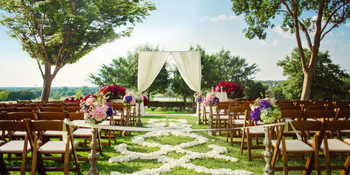 Westin Stonebriar Hotel & Golf Club weddings in Frisco TX