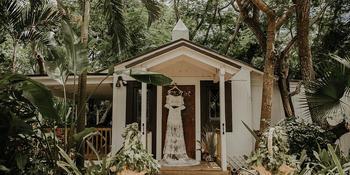 Cauley Square weddings in Miami FL