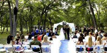 Mililani Woods weddings in Nolanville TX