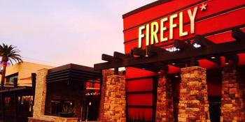 FIREFLY Tapas Kitchen & Bar weddings in Las Vegas NV