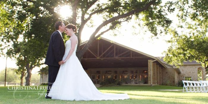 The Orchard wedding venue picture 9 of 16 - Photo by: Christina True Love Photography