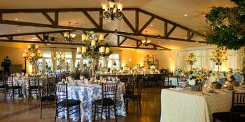 The Orchard weddings in Azle TX