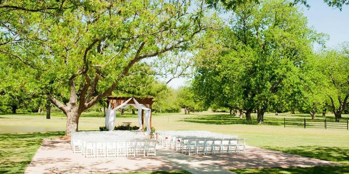 The Orchard wedding venue picture 2 of 16 - Photo by: Kristine Webb Photography