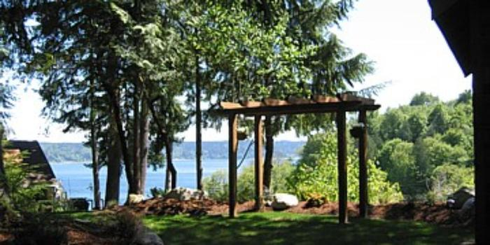 seacrest wedding weddings get prices for wedding venues On gig harbor wedding venues