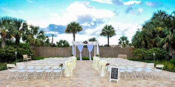 Boca Dunes Weddings in Boca Raton FL