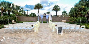 Boca Dunes Weddings in Boca Raton FL