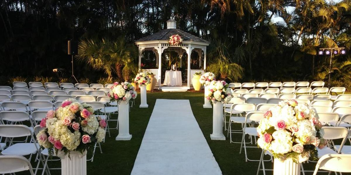 boca dunes weddings get prices for wedding venues in