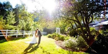 Tibbetts Creek Manor weddings in Issaquah WA