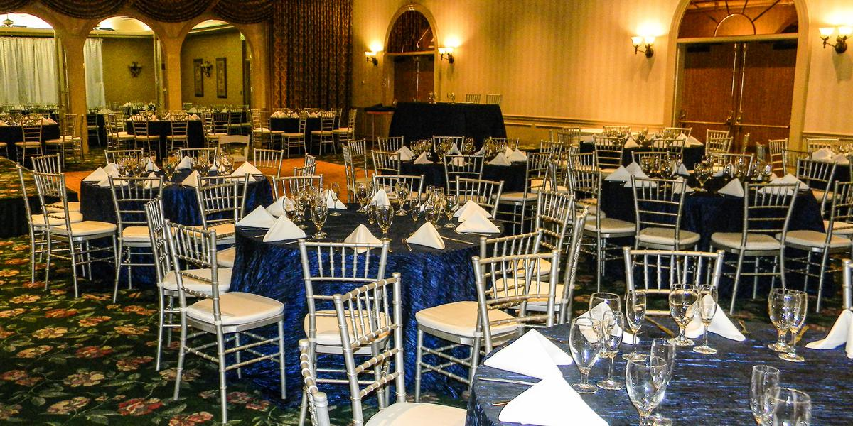 orange banquet center events event venues in orange ca. Black Bedroom Furniture Sets. Home Design Ideas