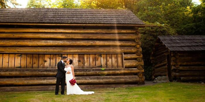 Robinswood House Weddings | Get Prices for Wedding Venues ...