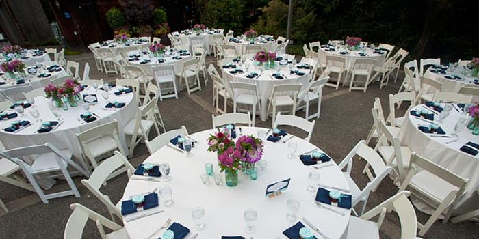 Robinswood House wedding venue picture 6 of 16 - Photo by: Chris Sollart Photography