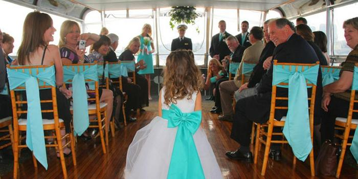 Electra Cruises Newport Beach Ca Los Angeles Wedding Photographers Blue Soul Photo