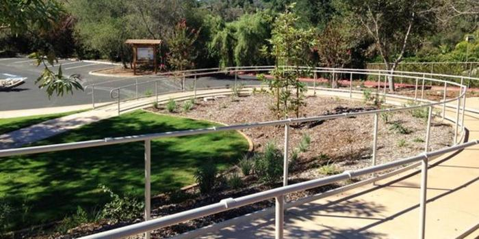 Felicita County Park wedding venue picture 14 of 16 - Provided by: Felicita County Park