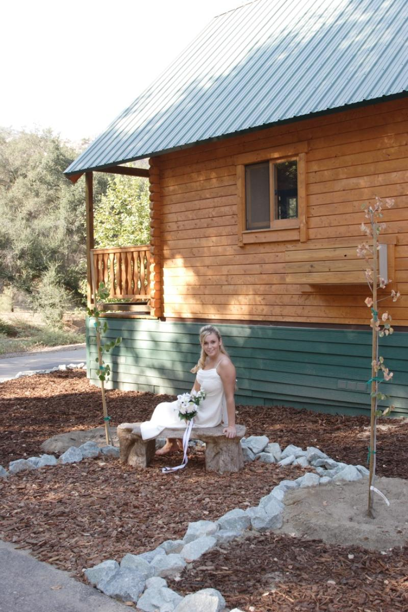 Louis A. Stelzer County Park Weddings   Get Prices for ...