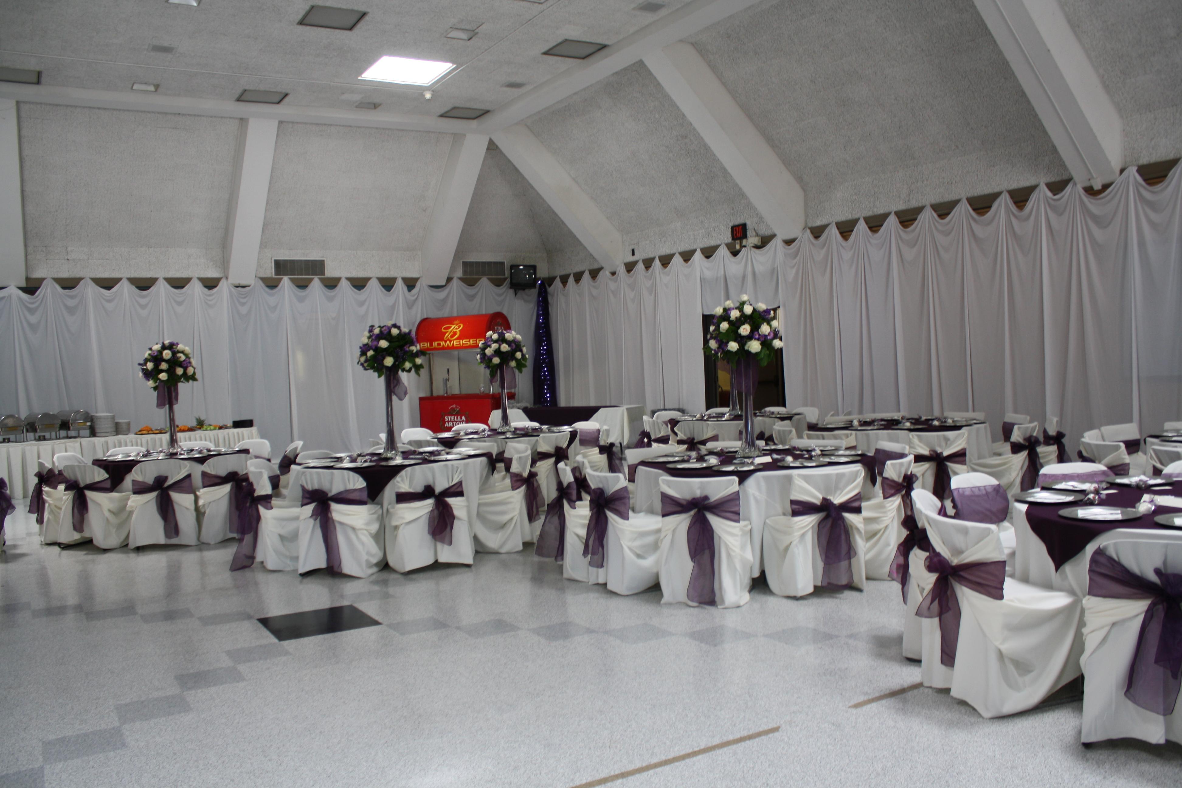 Spring Valley Halloween Event, Washington, Dc, 2020 Spring Valley Community Center | Venue, Spring Valley