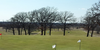Nocona Hills Country Club wedding venue picture 8 of 9