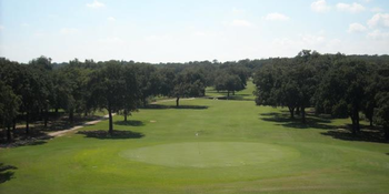 Nocona Hills Country Club weddings in Nocona TX