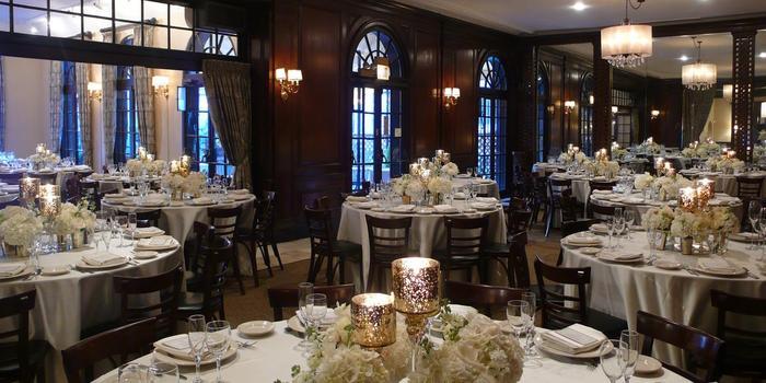 Salvatores Wedding Venue Weddings Get Prices For Wedding Venues In Il