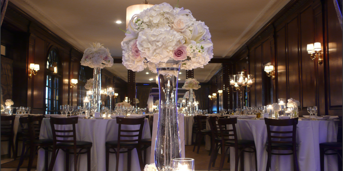 Salvatore 39 S Weddings Get Prices For Wedding Venues In Chicago IL
