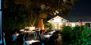 The House Brasserie weddings in Scottsdale AZ