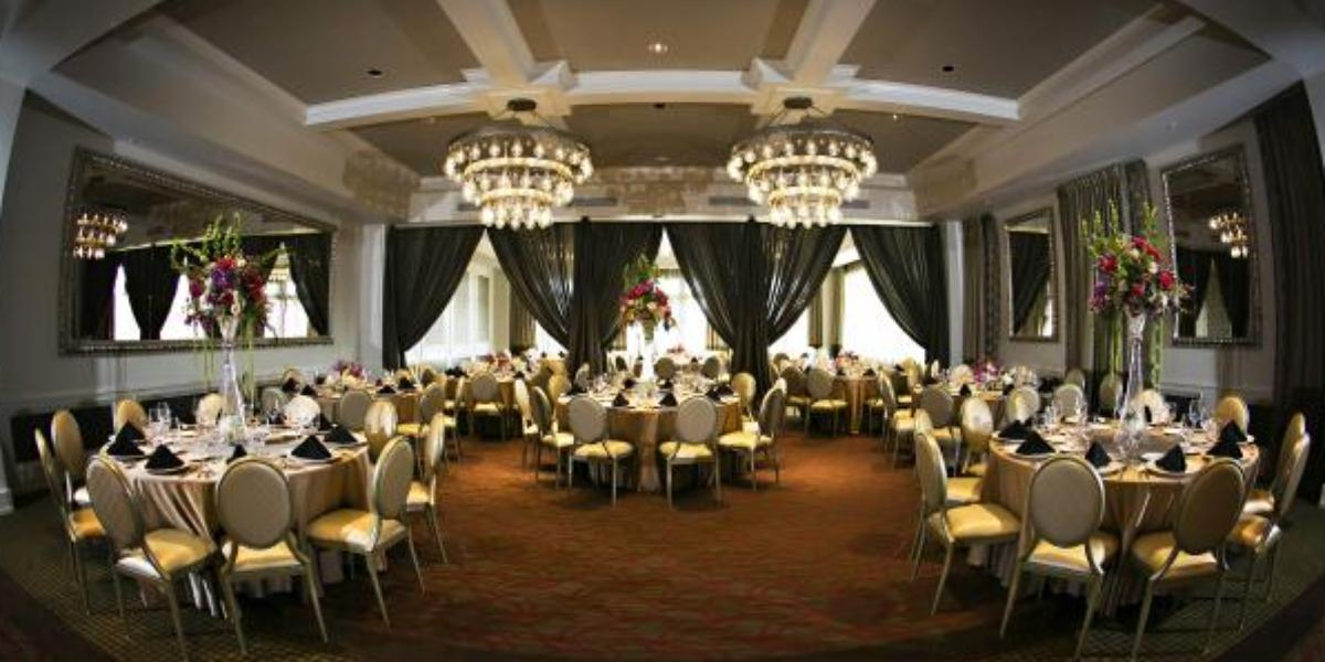 The Birchwood Weddings Get Prices For Wedding Venues In Fl