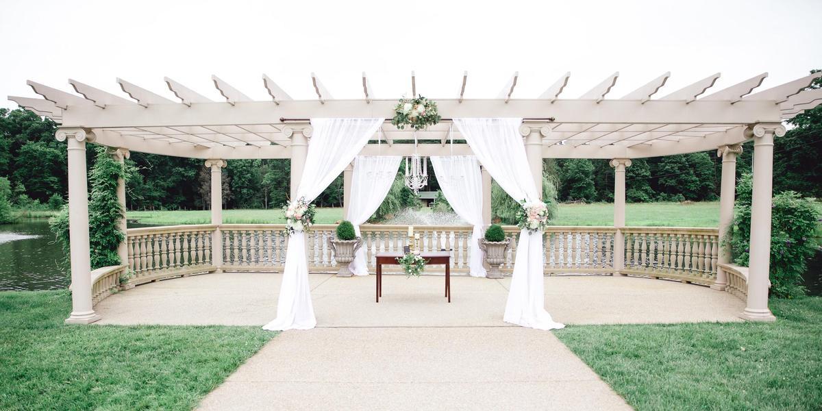 Wedding Venues In Virginia Beach Under 2000 Mini Bridal