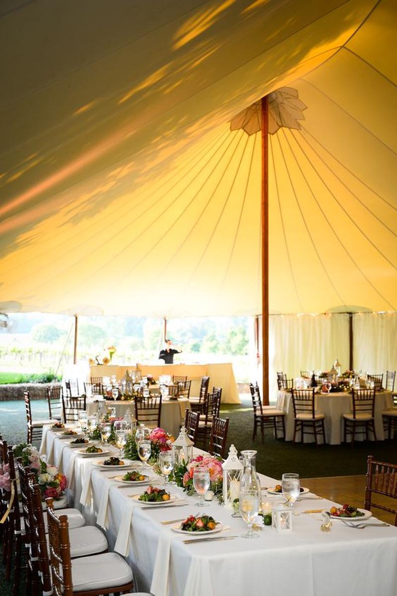 keswick vineyards weddings get prices for wedding venues