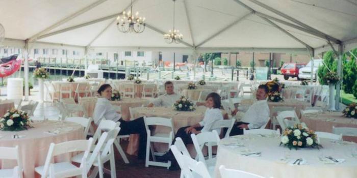 Pagoda Garden Tea House Gallery Weddings Get Prices For Wedding