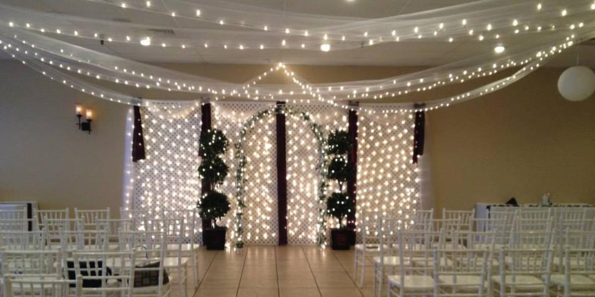 Wedding Reception Halls In Las Vegas Nv Together Forever Receptions Weddings Get Prices For