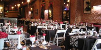 Lodo's Bar & Grill Downtown Denver weddings in Denver CO