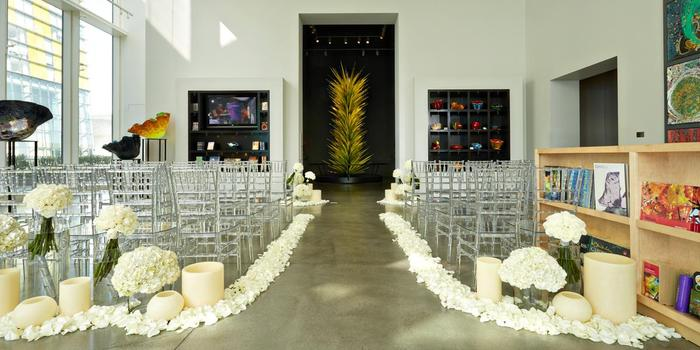 The Cosmopolitan Of Las Vegas Weddings