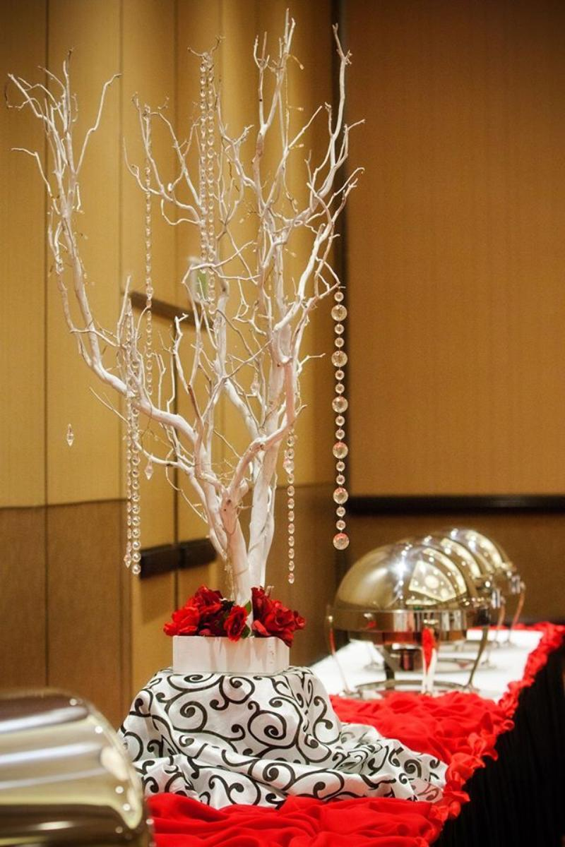 Santa Fe Station Hotel and Casino wedding venue picture 9 of 15 - Provided by: Santa Fe Station Hotel and Casino