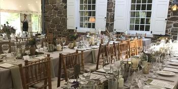 Appleford Estate weddings in Villanova PA