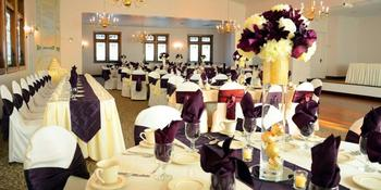 The Camelot Banquet Hall in Warrendale weddings in Warrendale PA