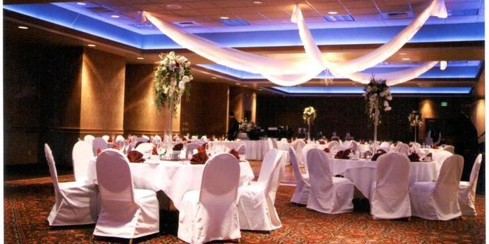 Boomtown Casino Hotel Reno Weddings Get Prices For
