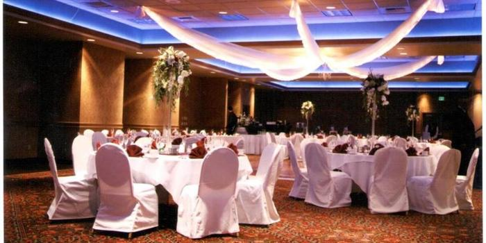 Boomtown Hotel & Casino Reno wedding venue picture 9 of 15 - Provided by: Boomtown Hotel & Casino Reno