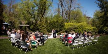 General Warren Inne weddings in Malvern PA