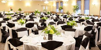 Rizzo's Malabar Inn weddings in Crabtree PA