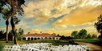 Las Vegas Golf Club weddings in Las Vegas NV