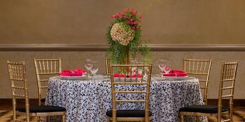 Hotel Corque weddings in Solvang CA
