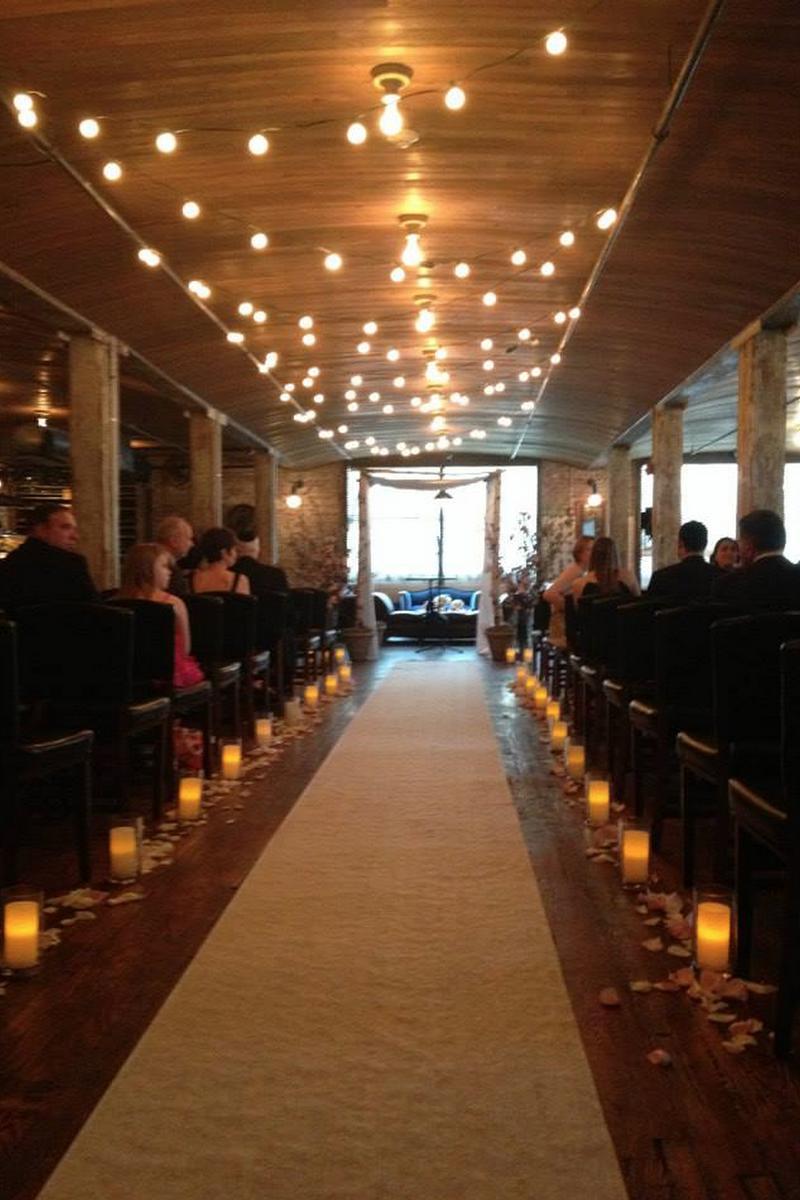 Kolo Klub Weddings Get Prices For Wedding Venues In Hoboken Nj