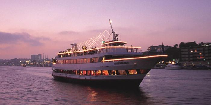 Hornblower Cruises And Events Promo Codes October 12222