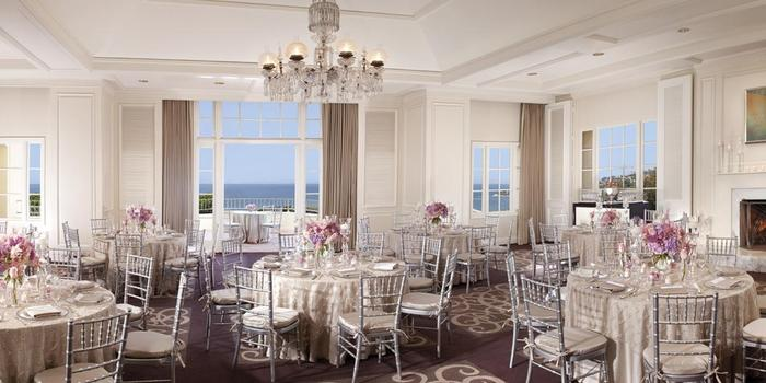 The Ritz-Carlton, Laguna Niguel wedding venue picture 8 of 13 - Provided by: The Ritz-Carlton, Laguna Niguel